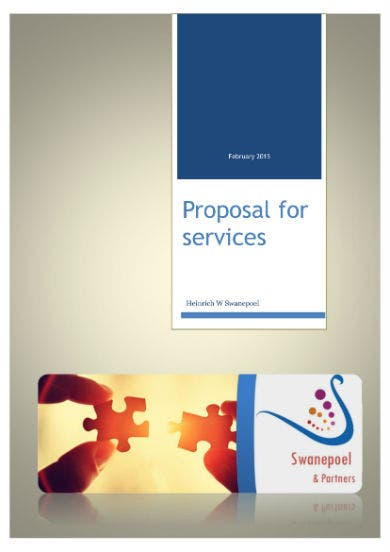 proposal for accounting services 01