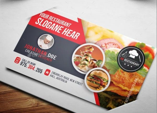 restaurant-business-card-preview-1
