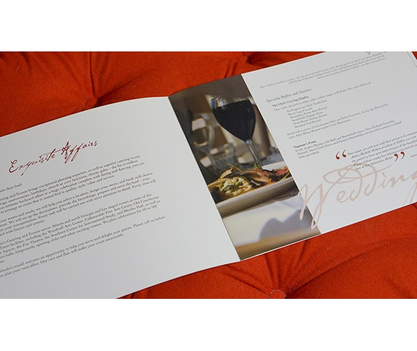 restaurant-catering-brochure-sample