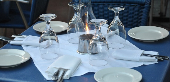 restaurantcateringbrouchertemplates