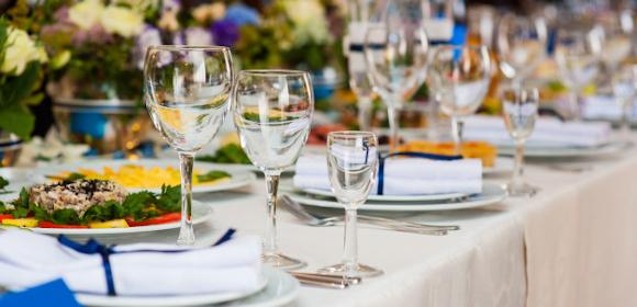 restaurantfeature