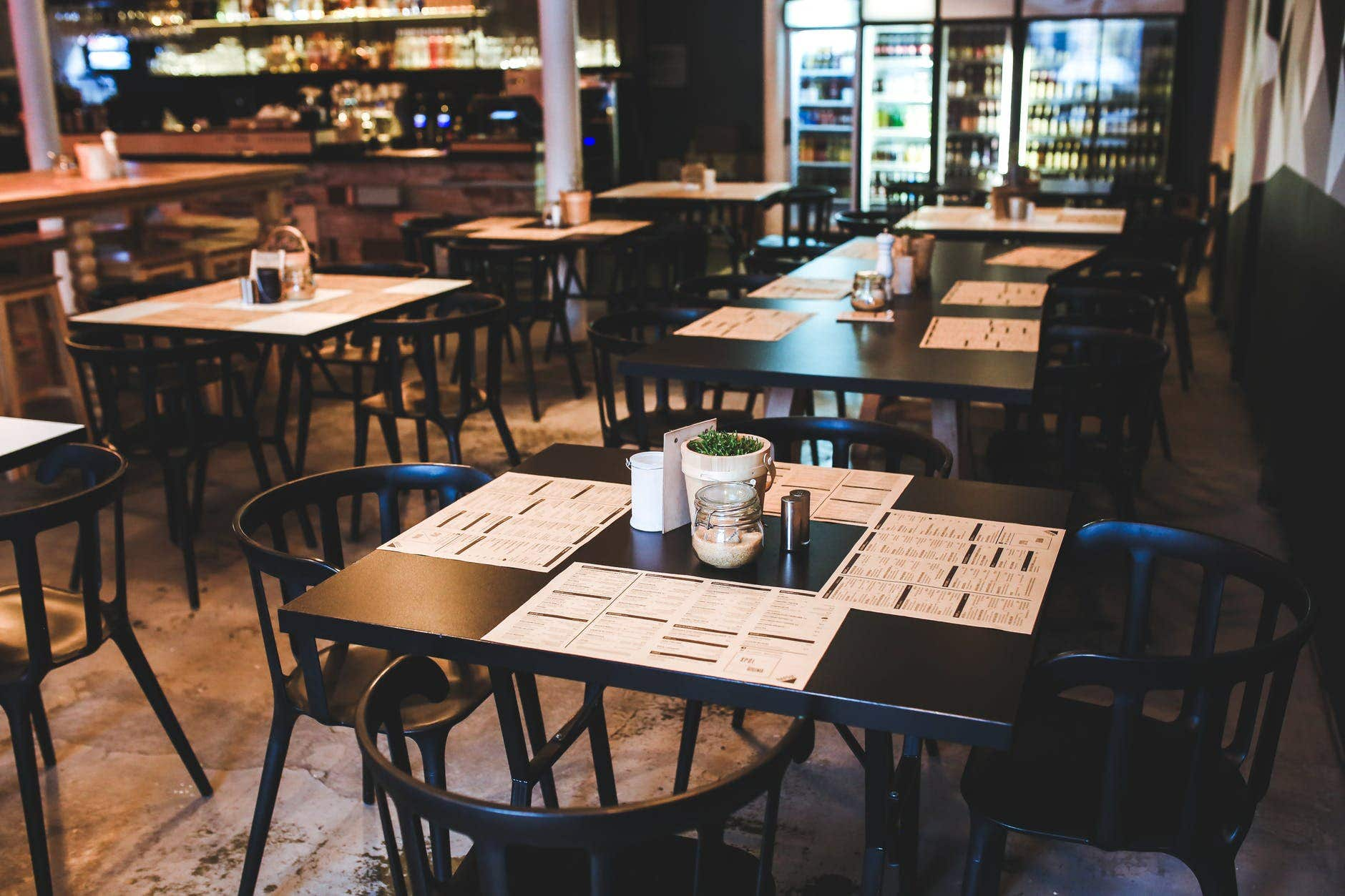 restaurantflyerfeature