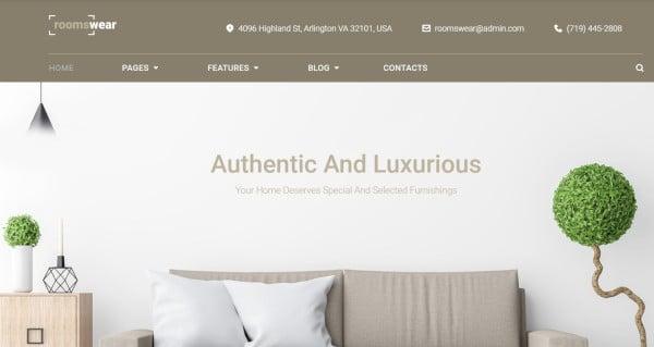 roomswear-mysql-5-5-wordpress-theme