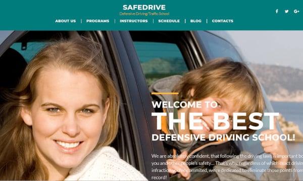 safedrive-retina-ready-wordpress-theme