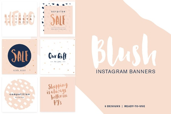 sale-banners-instagram