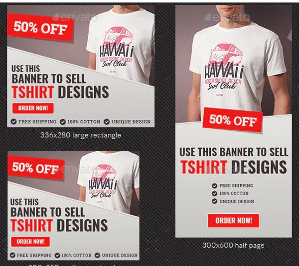 sale-web-banner-template