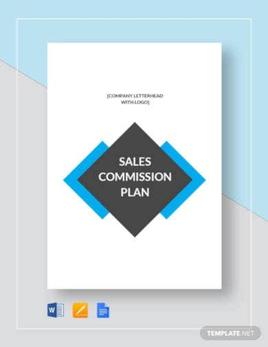 sales-commission-plan-sample