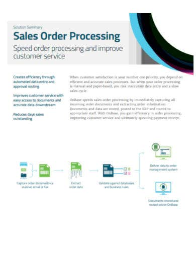 sales-order-example