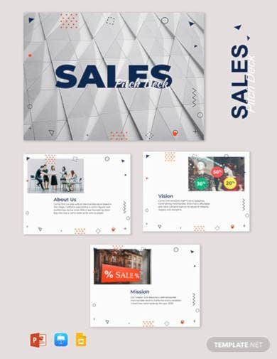 sales-pitch-deck-template