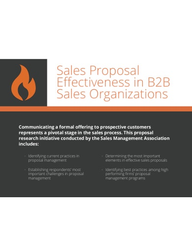 sales-proposal-template-format