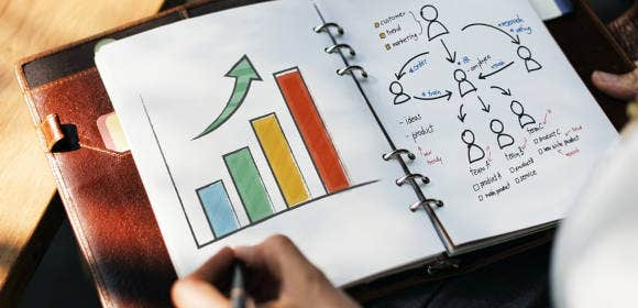salesstrategy1