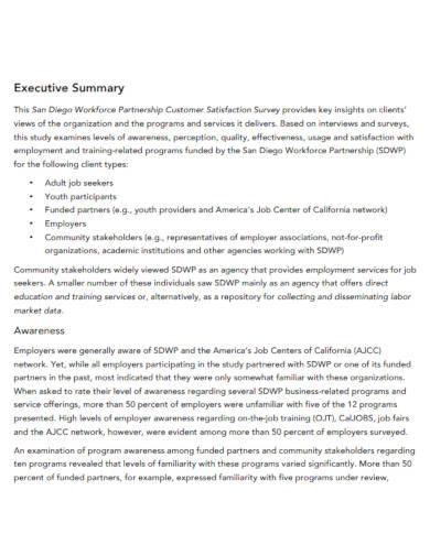 sample-customer-survey-in-pdf