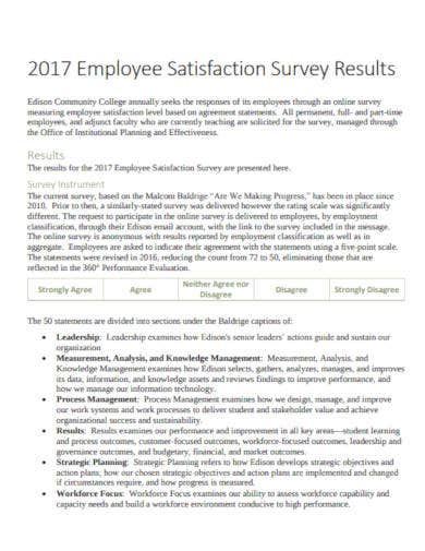 sample-employee-satisfaction-survey