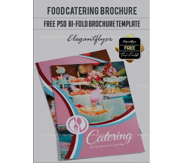 sample-food-catering-brochure