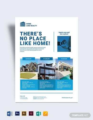 sample-sale-flyer-template
