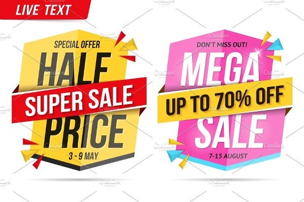 sample-sales-banner-template