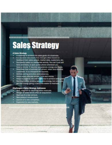 sample-sales-strategy