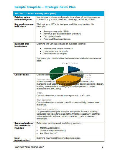 sample-strategic-sales-plan