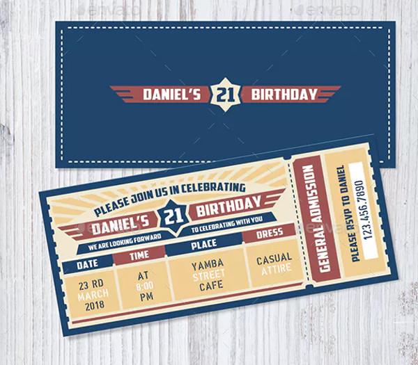 simple-birthday-invitation-ticket