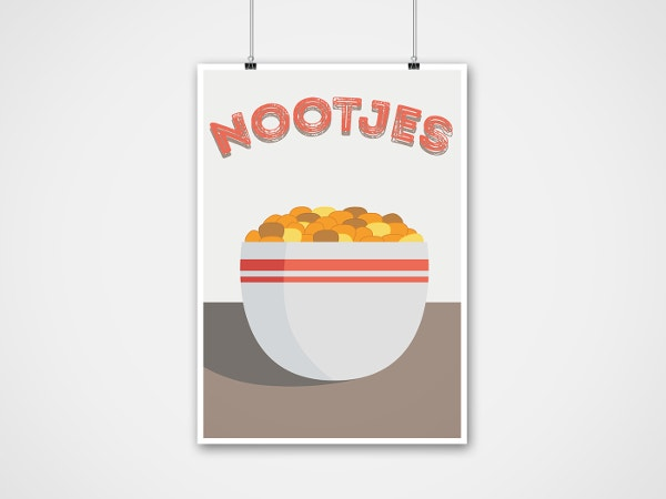 simple-catering-poster