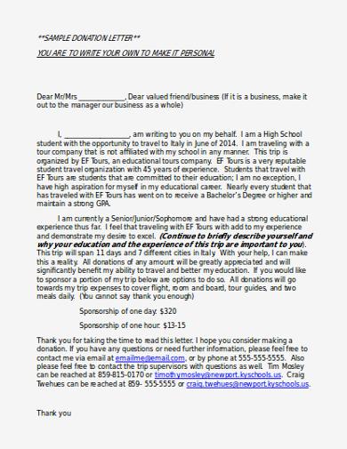 simple-non-profit-donation-letter