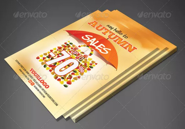 simple-promotional-sales-flyer