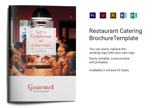 simple-restaurant-catering-brochure-templates
