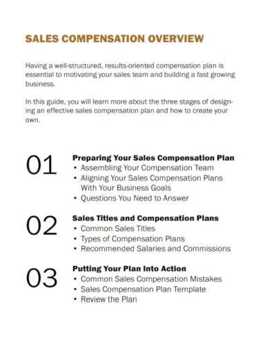 simple-sales-compensation-plan