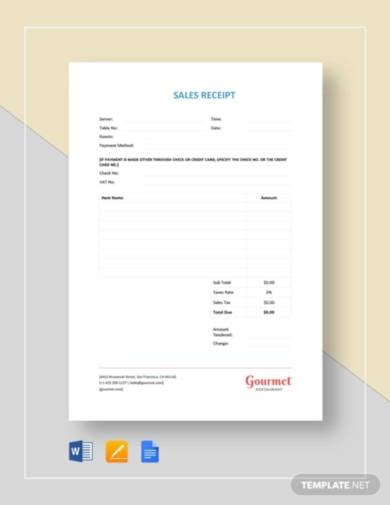 simple-sales-receipt-template