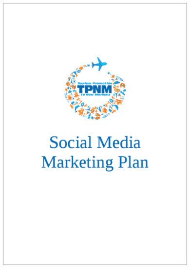 social media plan templates google docs ms word pages. Black Bedroom Furniture Sets. Home Design Ideas
