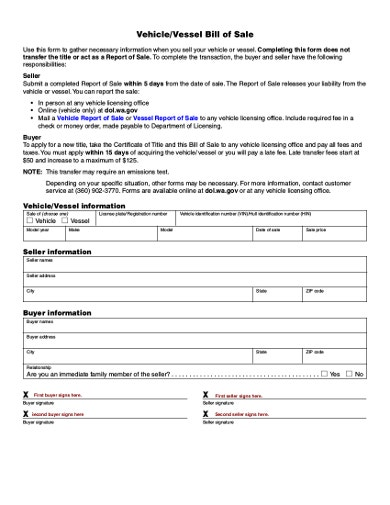 simple-vehicle-bill-of-sale-template