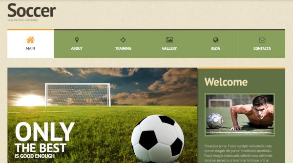 soccer-translation-ready-wordpress-theme