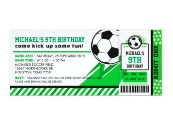 soccer-birthday-invitation-ticket