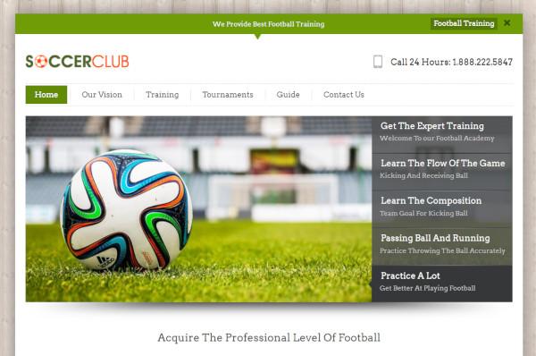 soccerclub-user-friendly-wordpress-theme