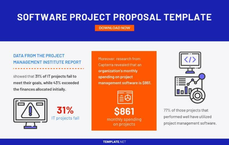 software project proposal template 788x501