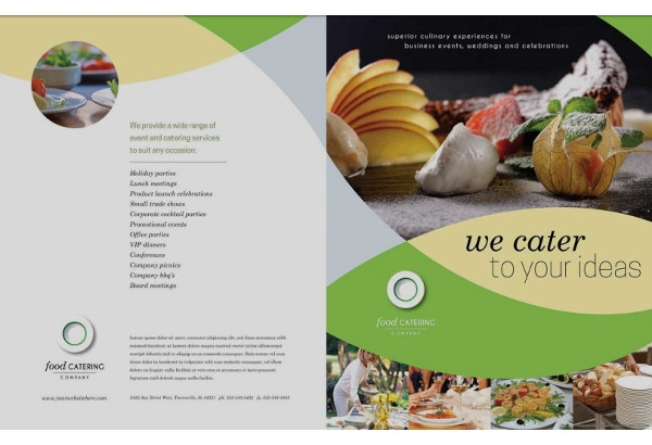 standar-food-catering-brochure