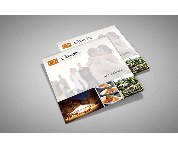 standard-restaurant-catering-brochure-template