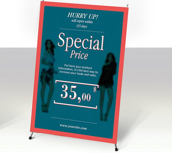 standard-sales-flyers