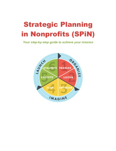 strategic-planning-in-nonprofits