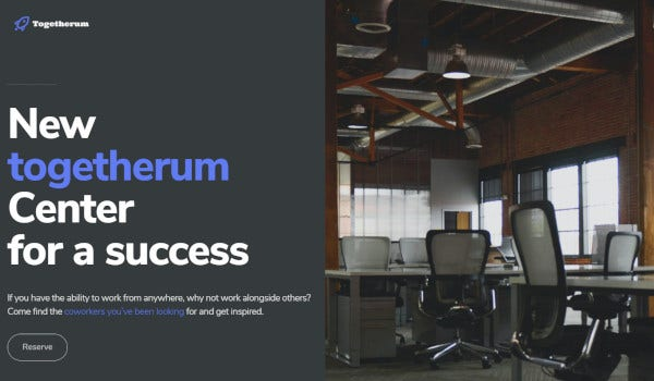 togetherum-user-friendly-wordpress-theme