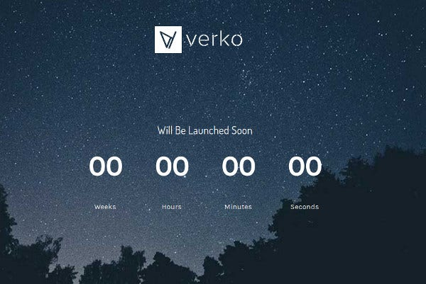 verko-visual-composer-wordpress-theme