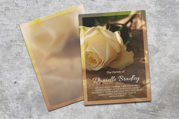 vintage-funeral-thank-you-card-template