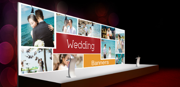 10 Best Wedding Banner Templates Psd Eps Jpeg Free Premium Templates