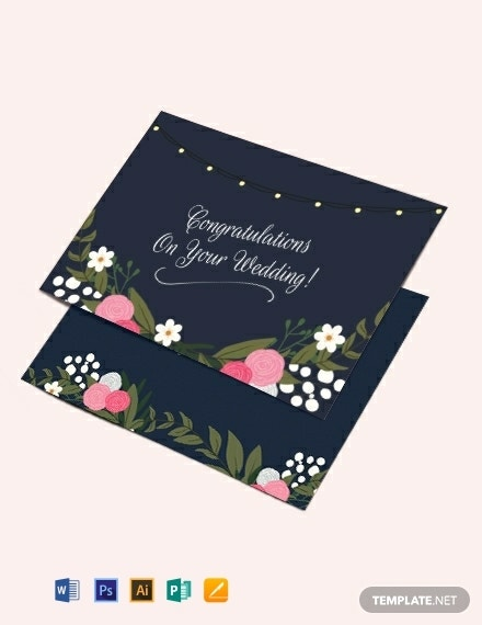 wedding congratulations card template 440x570 1