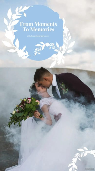 wedding photography snapchat geofilter template