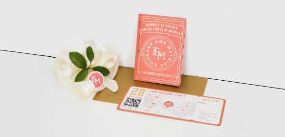 weddingtickets