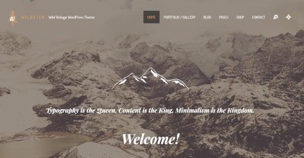 wildster-wpml-ready-wordpress-theme