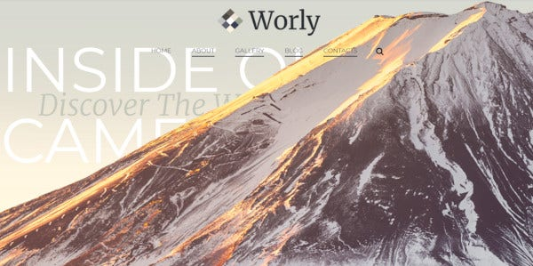 worly jettricks plugin wordpress theme