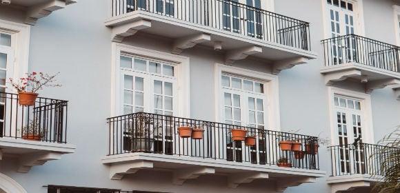 apartmentapartmentsarchitecture2111768