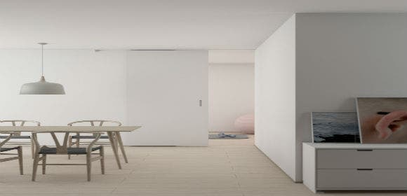 apartmentchairsdecor709767